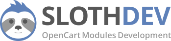 OpenCart Modules Development